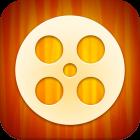 'Яндекс' превратит 'Кинопоиск' в онлайн-кинотеатр