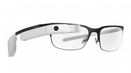 Google Glass могут повторить судьбу Segway
