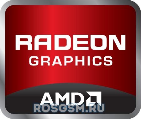 AMD Radeon R9 M275