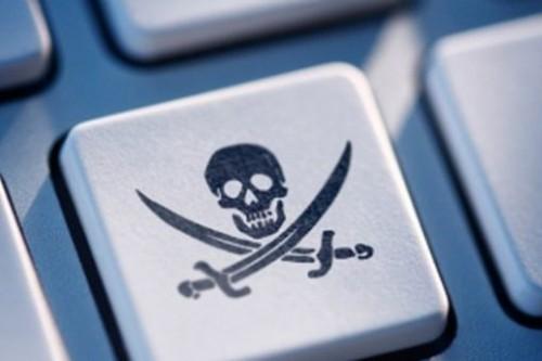 Антипиратский закон распространят на музыку и книги с 1 декабря