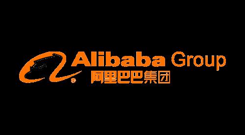 Alibaba дебютировала на рынке долларовых облигаций