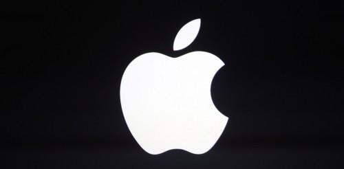 Apple рассказала о количестве запросов от спецслужб