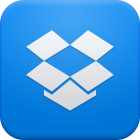 Microsoft и Dropbox объединят усилия