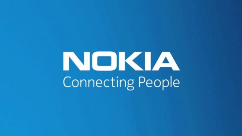 Nokia может вернуться на рынок мобильных устройств