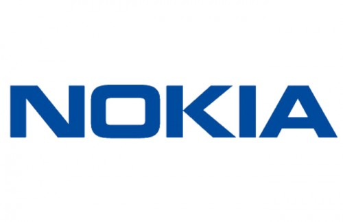 HP и Nokia объединяют усилия по созданию облачных сетей