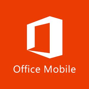 Android получит полноценный Microsoft Office