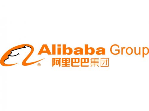 Alibaba озолотил инвесторов