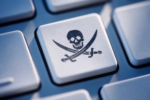 В России приняты поправки к антипиратскому закону