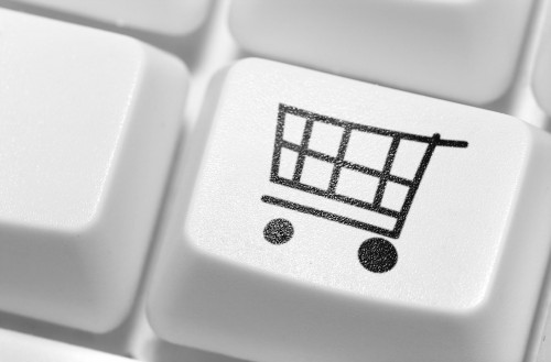 Интернет-магазины призвали на сборы
