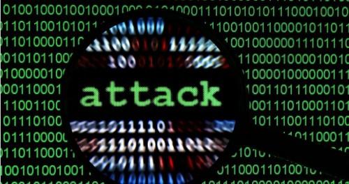Новый Linux-троянец организует массовые DDoS-атаки