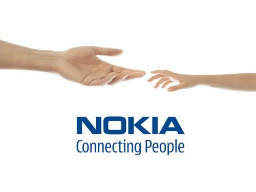 Nokia выпустит новый продукт под собственным брендом