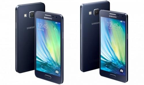 Galaxy A: проблемные смартфоны корейской компании