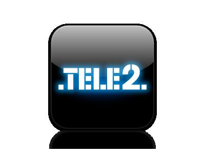 Tele2 запустила в Санкт-Петербурге сеть 3G