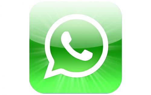 Дуров заподозрил WhatsApp в копировании Telegram