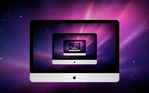 10 скрытых функций наших Mac