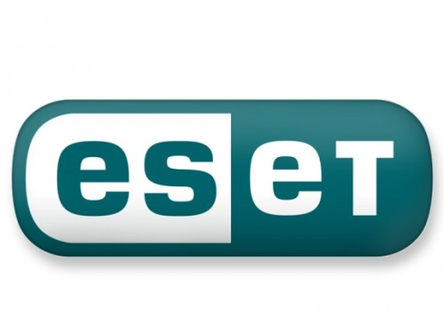 Facebook теперь защищена ESET Online Scanner