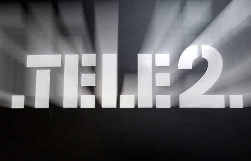 Tele2 объявил сроки запуска сети в Москве