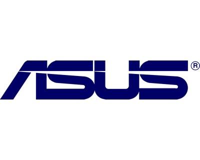 Выручка ASUS в ноябре выросла на 5%
