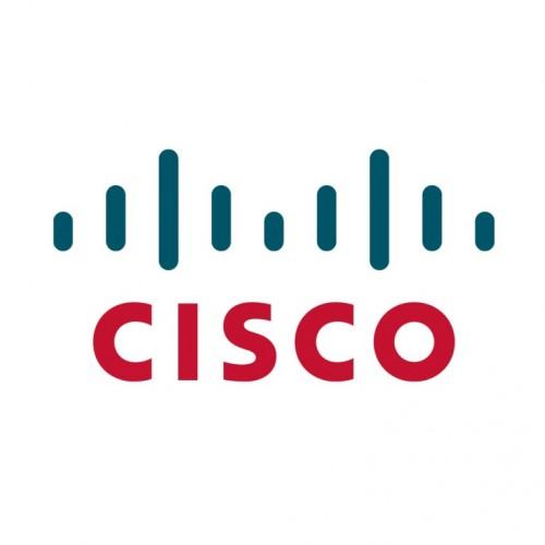 Cisco покупает Neohapsis для усиления на рынке