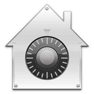 Apple выпустила критическое обновление безопасности NTP