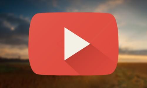 YouTube получил поддержку офлайн-просмотра видео