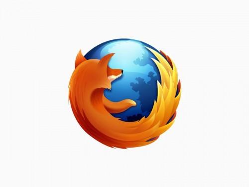 Firefox скоро может выйти на iOS