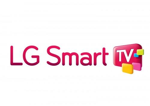LG анонсирует Smart TV телевизоры на базе WebOS 2.0