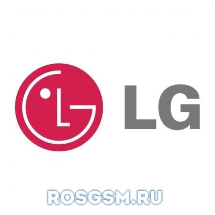 Гендиректором LG Electronics стал Чуно Чхо