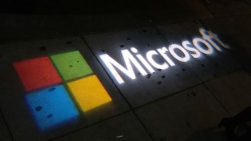 Microsoft поднимет стоимость на товары в 2015 году