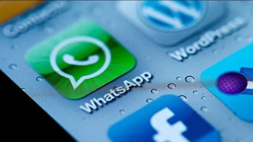 Галочки WhatsApp стали причиной киберзаражений