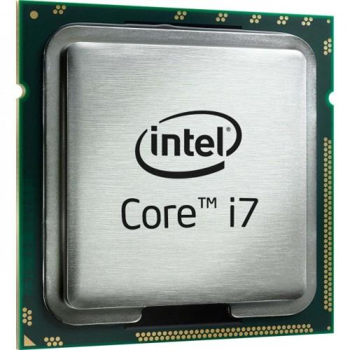 Intеl начнет продавать 17 вариантов бюджетных процессоров Core