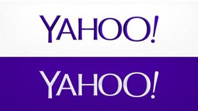 Чистая прибыль Yahoo! в 4 квартале снизилась более чем в два раза