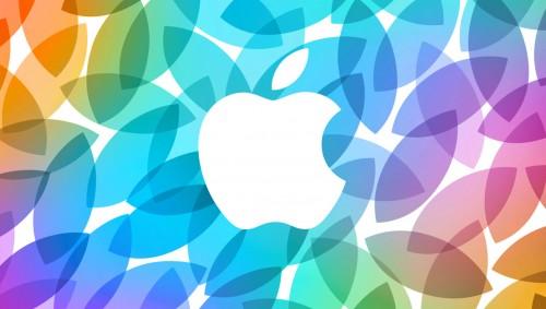 Самое трогательное видео Apple