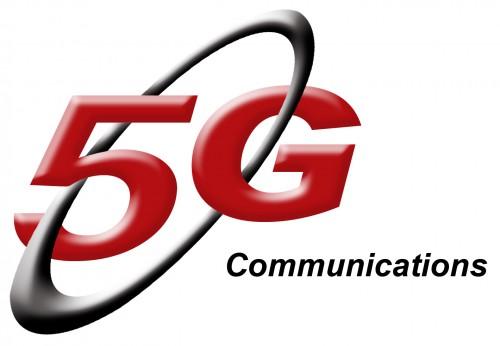 Российские операторы готовятся к тестированию сетей 5G