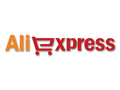AliExpress расставит федеральную сеть
