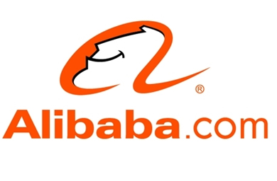 Скорость доставки посылок Alibaba выросла в 16 раз