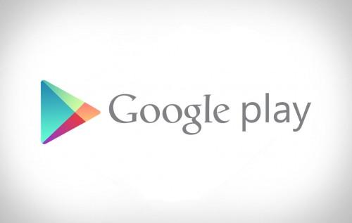 Google Play обогнал App Store по количеству приложений