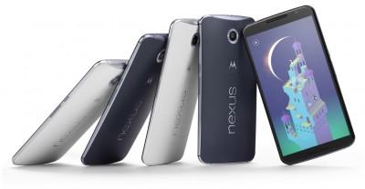 Как получить рут на Motorola Nexus 6 в Windows и Mac
