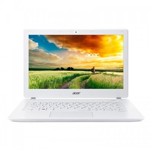 Ноутбук ACER Aspire V3-371-33EC