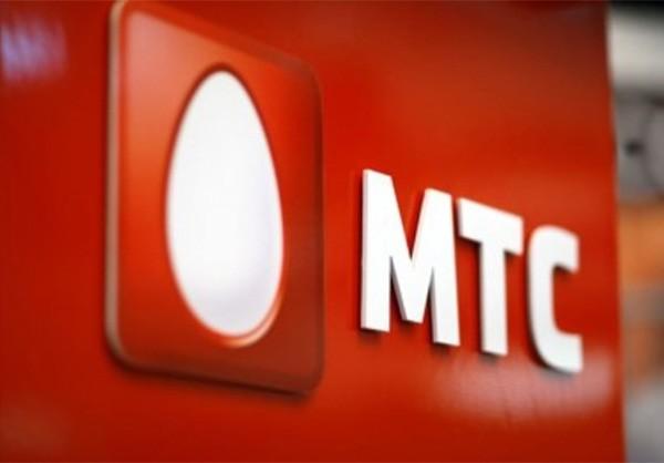 МТС первой в России создала трехдиапазонную LTE-сеть