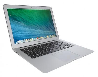 Поставщики ноутбуков делают ставку на 12' модели