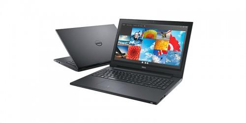 Ноутбук Dell Inspiron 3542