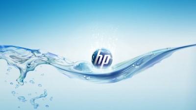 HP Pro Slate 12 — первый планшет со сверхпрочным дисплеем Gorilla Glass 4