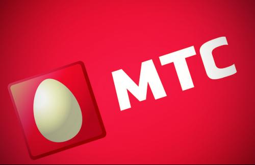МТС - лидер по числу регионов с LTE-сетями