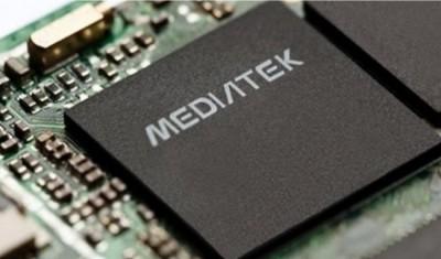 MediaTek MT6753 – «честные» 64-битные 8 ядер с LTE Cortex-A53