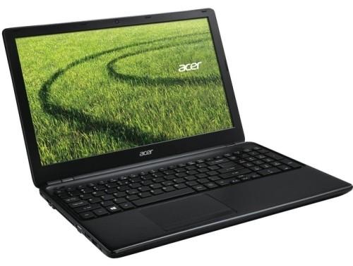 Ноутбук ACER Aspire E1-570-33214G75Mnkk