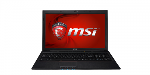 Ноутбук MSI GP60 2PE-469XRU Leopard