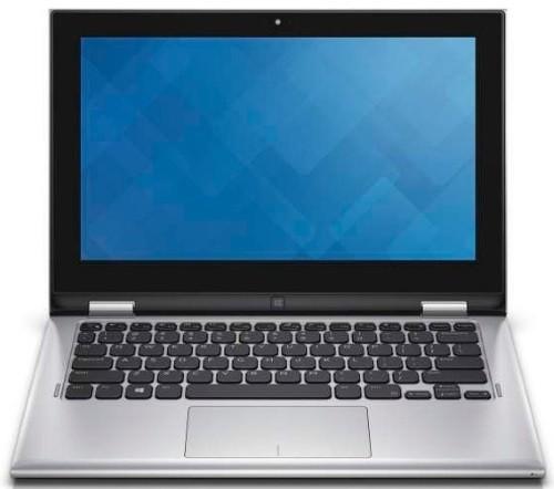 Ноутбук DELL Inspiron 3147-9103