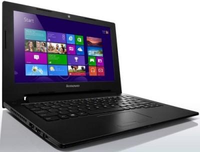 Ноутбук LENOVO IdeaPad S215