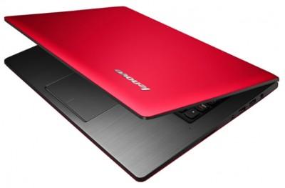 Ноутбук Lenovo S40 70 80GQ0005RK